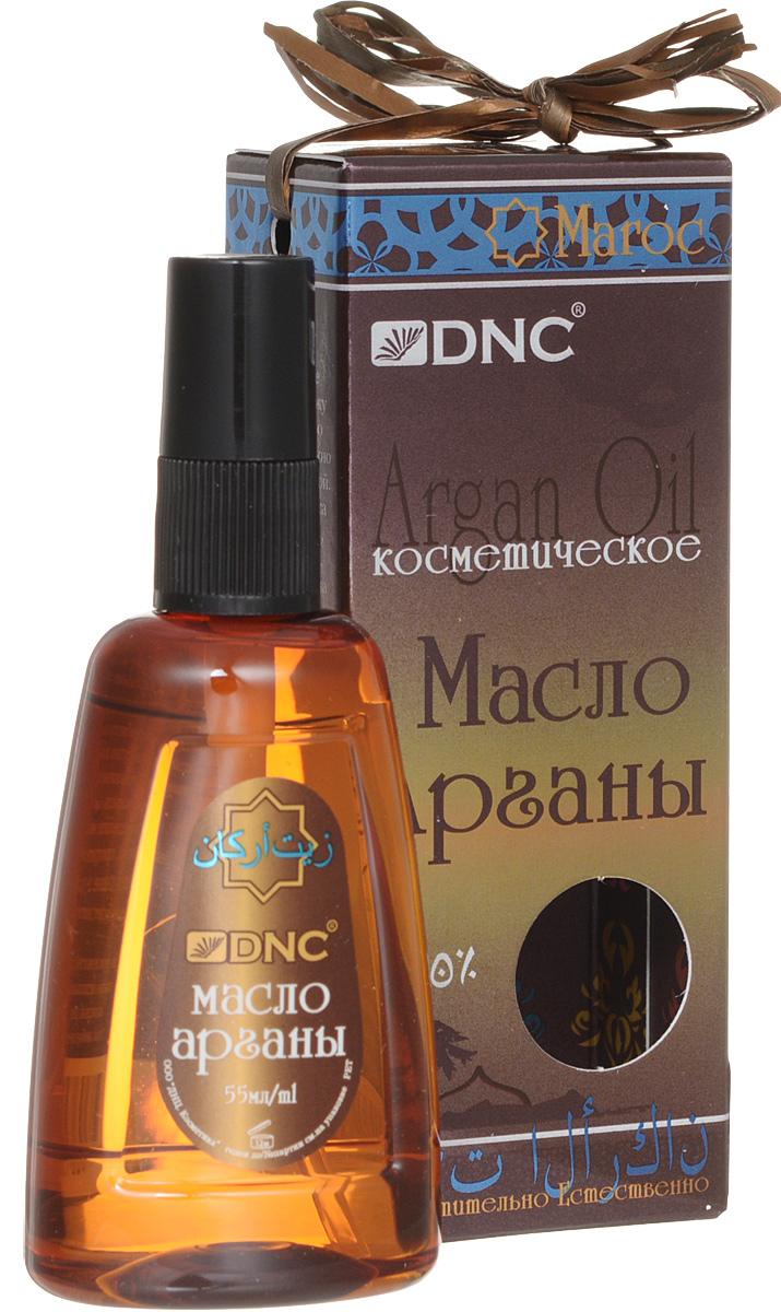 DNC Масло арганы, 30 мл4751006756281Драгоценное масло плодов Арганы просто удивительно по своим свойствам. Очень немного природных масел, настолько гармоничных нашему телу. Очень нежное, в отличие от многих эфирных масел, оно подходит для ухода за самой тонкой и чувствительной кожей. Просто находка для такой деликатной процедуры, как массаж лица, отлично поддерживает и омолаживает область вокруг глаз и губ. Легкое и комфортное - идеальное решение для быстрых и очень действенных масок для волос. Многие женщины даже не смывают Аргану - она полностью впитывается и распределяется по волосам. Масло великолепно подходит для ухода, за ногтями, кутикулами, кожей рук и ног. Устраняет сухость и смягчает кожу, укрепляет ногти. Аргана - отличный помощник в уходе за поврежденной кожей - раздражения, трещины солнечные ожоги - сильные регенерирующие свойства Арганы уменьшат дискомфорт и ускорят восстановление травмированной кожи. Применение : нанесите небольшое количество масла на кожу или волосы. Через...