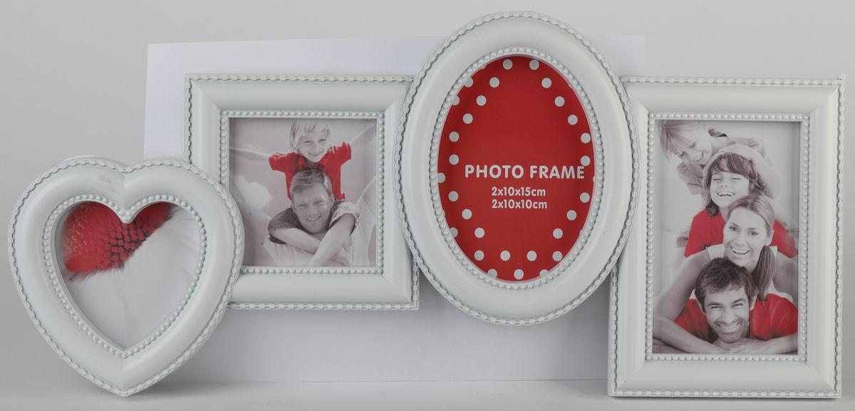 Мультирамка Image Art PL30-4Image Art PL30-4