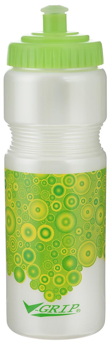 Бутылка для воды V-Grip