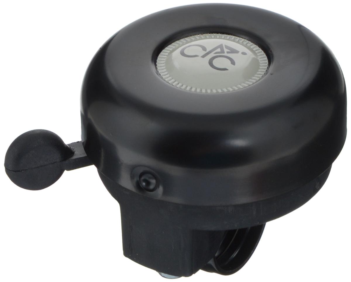 Звонок велосипедный OdinnJH-750B/B/13007Звонок Odinn крепится на руль велосипеда и позволяет привлечь внимание в опасных ситуациях. Звонок выполнен из высокопрочных материалов, долговечен в использовании. Основным его назначением является предотвращения столкновения, как на дорогах общего пользования, так и на тротуарах. Диаметр звонка: 5,5 см.