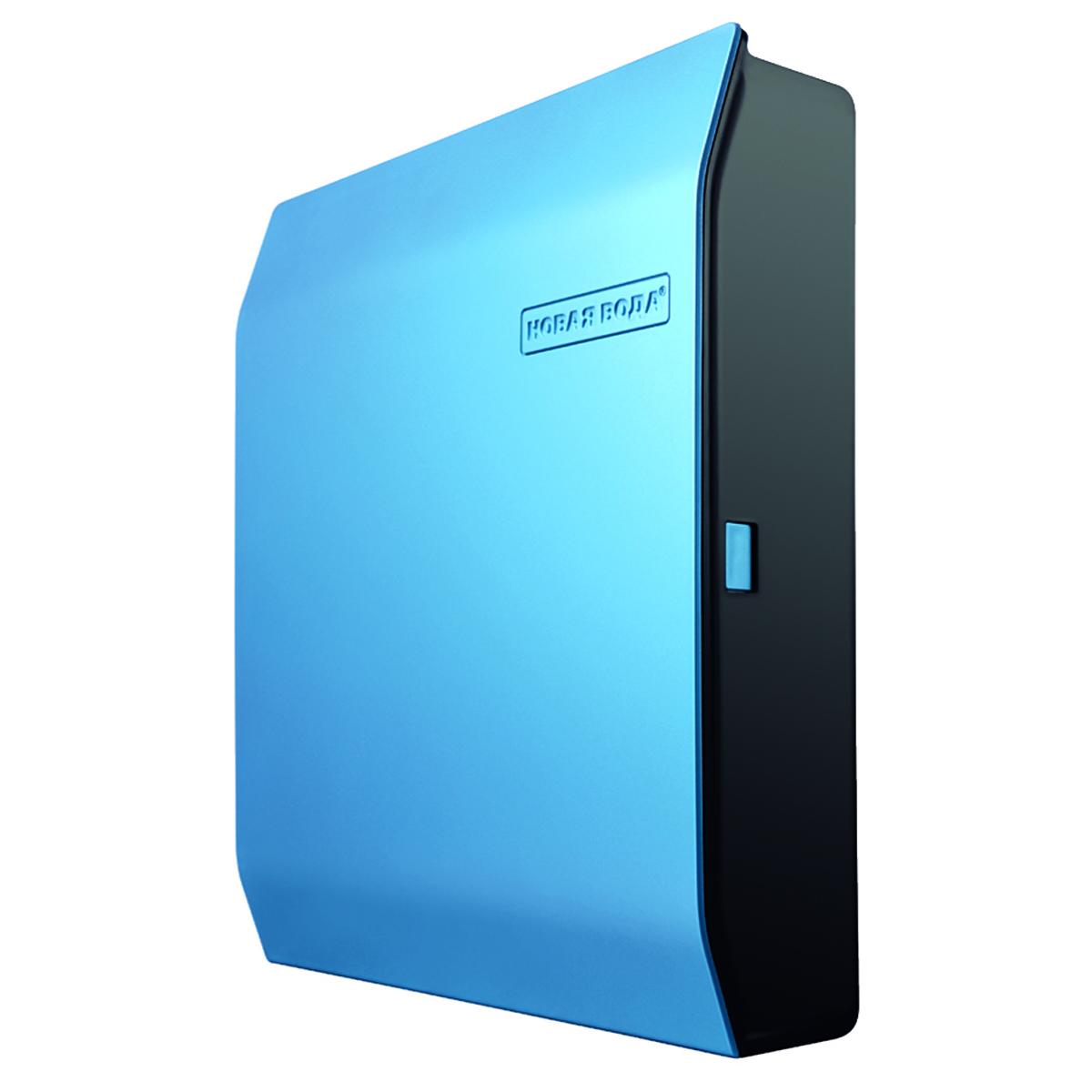 Фильтр для воды Prio Expert. M330, суперкомпактный 5-ого поколенияM330Тип фильтра: Система под мойку. Фильтры под мойку нового поколения Expert — настоящий прорыв в области очистки воды благодаря совершенному дизайну, быстросъемным картриджам и инновационным технологиям очистки воды. Многоступенчатые системы Expert занимают на 50% меньше места, чем традиционные системы, они имеют тонкий корпус — всего 8,5 см — и обладают ультрасовременным дизайном. Это позволяет: - разместить фильтр под мойкой, не занимая при этом много места - быть уверенным в том, что фильтр не будет поврежден при размещении под мойкой посуды и хоз.принадлежностей (например, мусорного ведра) - разместить фильтр на открытом пространстве над, либо рядом с мойкой, восхищая гостей превосходным дизайном системы и облегчая доступ к ней при смене картриджей - устанавливать фильтр горизонтально (например, закрепляя к верхней части шкафа под мойкой), делая его практически незаметным Эксклюзивная разработка Prio, не имеющая аналогов -...