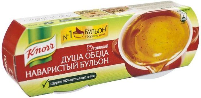 Knorr Приправа