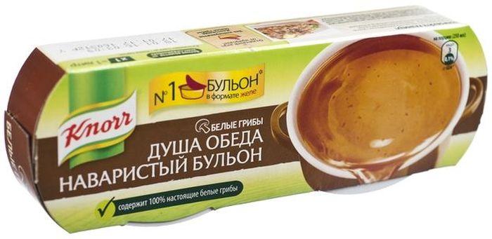 Knorr Приправа Душа обеда