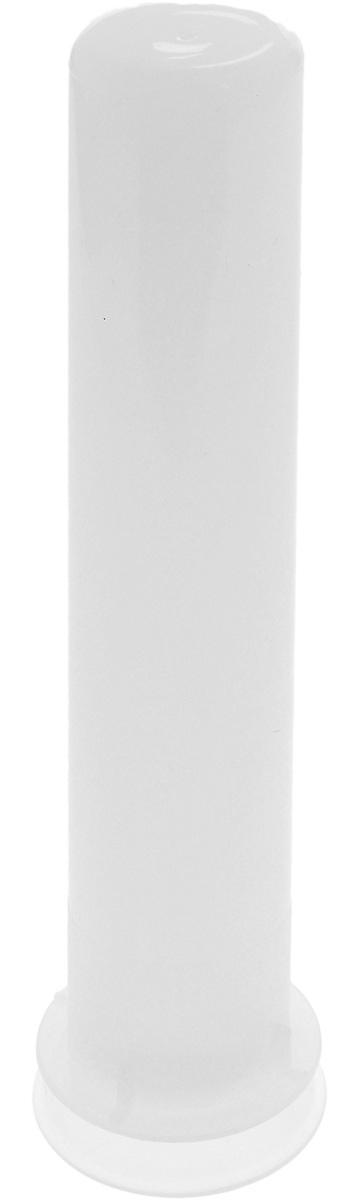 Охлаждающая часть для кувшина Tescoma Teo, объемом 2,5 л646629Охлаждающая часть для кувшина TEO 2,5 л. Наполните водой по верхний край блестящей части, закройте и поместите, по меньшей мере, на 6 часов в морозильник. Замороженную часть вложите в крышку кувшина. Такое приспособление позволит просто и быстро охлаждать напитки в кувшине.