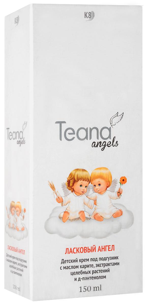 Teana �������� ����� ������� ���� ��� ��������� � ������ ������, ����������� �������� �������� � �-����������, 150 ��