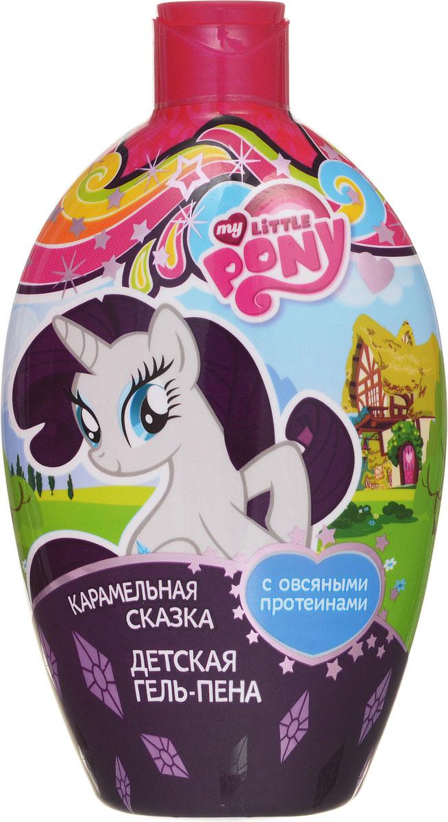 """My little pony ����-���� ��� ���� """"����������� ������"""", �������, � �������� ����������, 300 ��"""