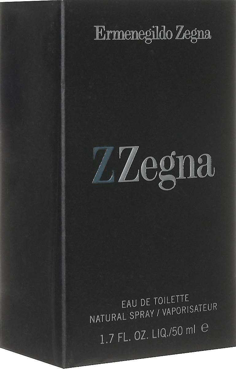 Ermenegildo Zegna Z Zegna Туалетная вода-спрей мужская 50 мл50YJ01L000Хедлайнер коллекции, представляющий собой аромат для активных молодых людей, привыкших относиться к каждому дню как к увлекательному приключению и получать от жизни все. Аромат Z Zegna удерживает соблазнительную элегантность и покоряющий дух страстного мужчины, выбирающего для себя спортивный, современный стиль жизни.