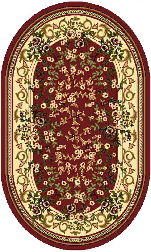 """����� """"Kamalak tekstil"""", ��������, ����: ��������, 100 x 150 ��. ��-0132"""