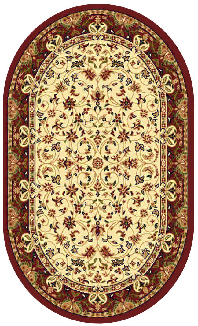"""����� """"Kamalak tekstil"""", ��������, ����: ��������, 100 x 150 ��. ��-0150"""