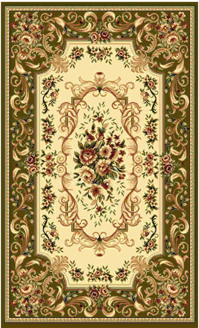 Ковер Kamalak tekstil, прямоугольный, цвет: кремовый, 50 x 100 см. УК-0506УК-0506Ковры-паласы выполнены из полипропилена. Ковры обладают хорошими показателями теплостойкости и шумоизоляции. Являются гиппоалергенными. За счет невысокого ворса ковры легко чистить. Вам придется по душе широкая гамма цветов и возможность гармонично оформить интерьер. Практичный и устойчивый к износу ворс - от постоянного хождения не истирается, не накапливает статическое электричество. Структура волокна в полипропиленовых моделях гладкая, поэтому грязь не может выесться, на ворсе она скапливается с трудом. Полипропилен не впитывает влагу, отталкивает водянистые пятна. Уход: Самый простой способ избавить изделие от грязи – пропылесосить его с обеих сторон (лицевой и изнаночной). Влажная уборка с применением шампуней и моющих средств не противопоказана. Если шерсти и шёлку универсальные чистящие составы не подходят, то для синтетики они придутся в самый раз. Хранить их нужно рулоном, не складывая «салфеткой». При надлежащем уходе синтетический ковёр прослужит долго, не утратив ни...