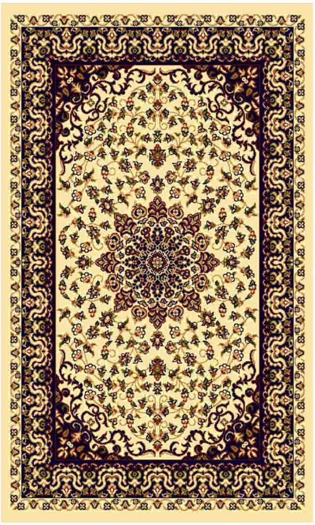 """����� """"Kamalak tekstil"""", �������������, ����: ��������, 80 x 150 ��. ��-0193"""