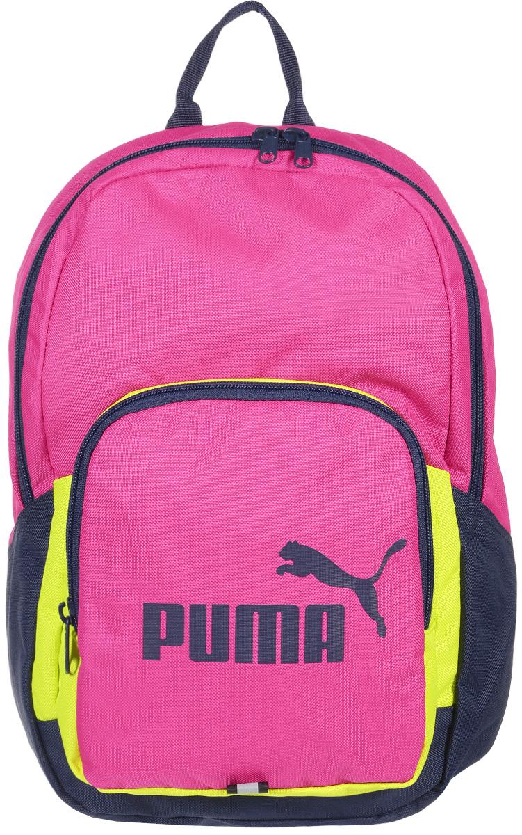 Рюкзак городской Puma