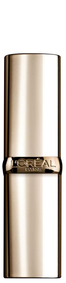 LOreal Paris Увлажняющая Губная помада Color Riche, оттенок 330, матовый, Cocorico, 24 гA8236300Оттенки, потрясающие воображение. Роскошный уход. Чувственные текстуры. Легендарные оттенки, разработанные ведущими визажистами марки. откройте чувственную палитру цвета - кремовые, матовые и перламутровые оттенки. Помада скажет о вас больше, чем когда-либо.