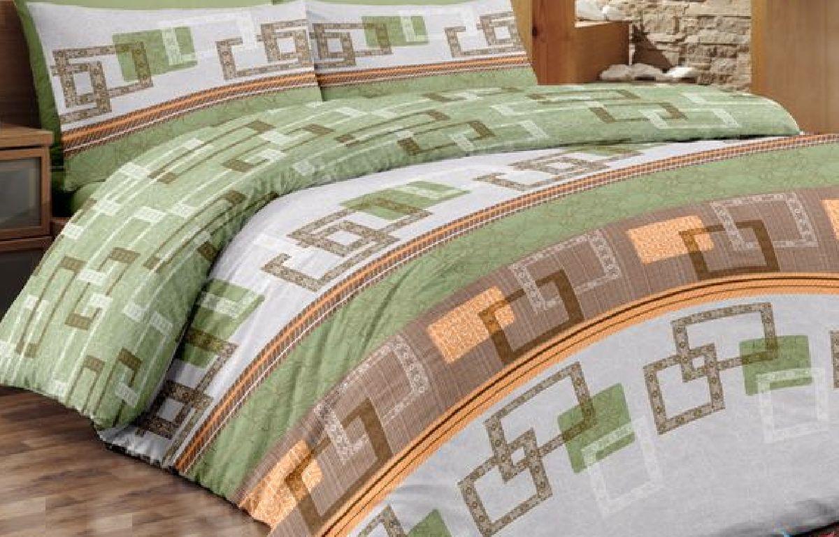 Комплект белья Liya Home Collection Восток, 2-спальный с евро простыней, наволочки 70x70, цвет: светло-зеленый1515150000219Liya Tekstil производитель тканей и готовой продукции для дома.В нашем ассортименте комплекты постельного белья из - поплина ( 100% хлопок пл 115х125 гр/м2 ),- сатина ( 100% хлопок пл 130х140 гр/м2,) ,поликаттон (60%хлопка,40%пэ 115гр/м2), крашение реактив.Мы гарантируем ГОСТовский пошив наших комплектов, эксклюзивная упаковка которая пользуется спросом на рынке.