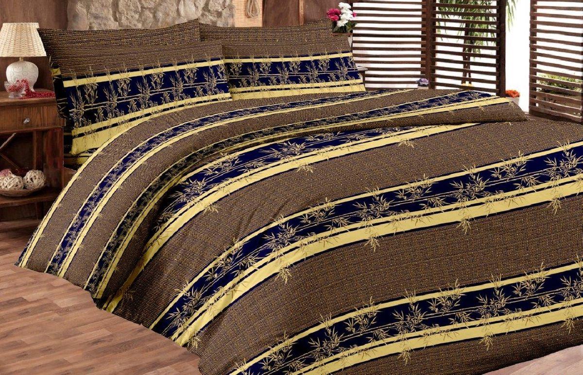 Комплект белья Liya Home Collection Шанхай, 2-спальный, наволочки 70x70, цвет: голубой0000120000372Liya Tekstil производитель тканей и готовой продукции для дома.В нашем ассортименте комплекты постельного белья из - поплина ( 100% хлопок пл 115х125 гр/м2 ),- сатина ( 100% хлопок пл 130х140 гр/м2,) ,поликаттон (60%хлопка,40%пэ 115гр/м2), крашение реактив.Мы гарантируем ГОСТовский пошив наших комплектов, эксклюзивная упаковка которая пользуется спросом на рынке.