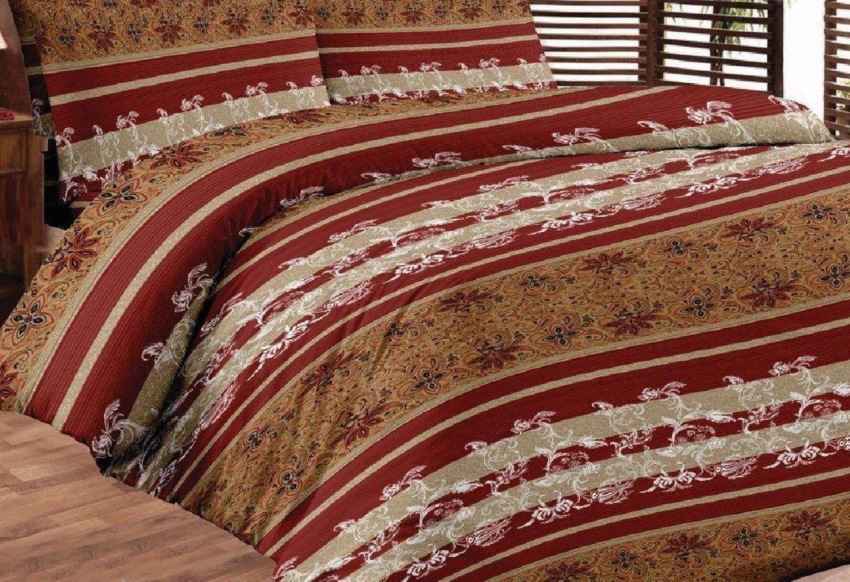 Комплект белья Liya Home Collection Шоколад, семейный, наволочки 70x70, цвет: шоколадный0000120002300Liya Tekstil производитель тканей и готовой продукции для дома.В нашем ассортименте комплекты постельного белья из - поплина ( 100% хлопок пл 115х125 гр/м2 ),- сатина ( 100% хлопок пл 130х140 гр/м2,) ,поликаттон (60%хлопка,40%пэ 115гр/м2), крашение реактив.Мы гарантируем ГОСТовский пошив наших комплектов, эксклюзивная упаковка которая пользуется спросом на рынке.