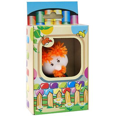 Кукла пальчиковая Дед017.30Кукла пальчиковая Дед, выполненная в ярких и насыщенных тонах, станет великолепным дополнением к вашему пальчиковому театру. Играть и ставить спектакли с пальчиковыми куклами необыкновенно интересно. Управлять такой куклой сможет даже ребенок. Играя, малыш разовьет мелкую моторику рук, а сочиняя сценарии - воображение.