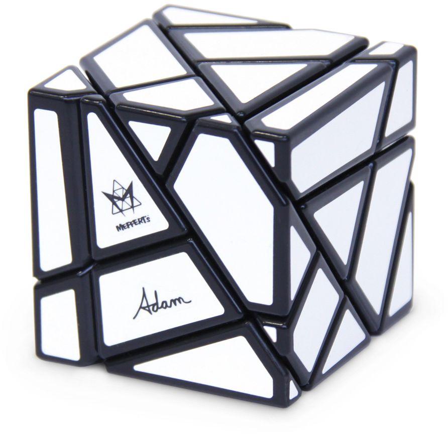 Meffert's Головоломка Куб-Призрак