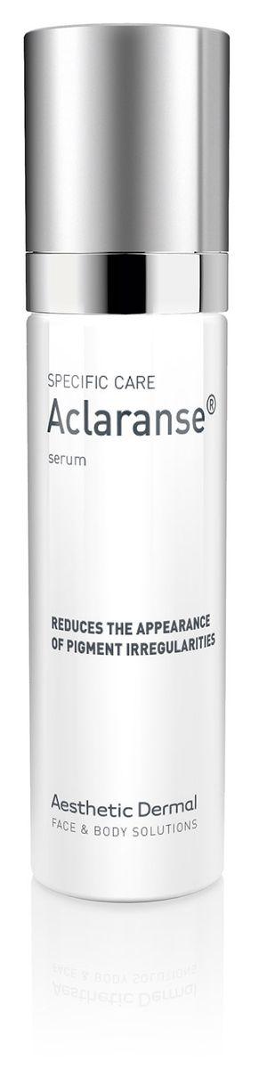 Aesthetic Dermal Сыворотка для коррекции тона кожи Акларанс, 50 млSO-154Как работает: Богатая и сложная по составу сыворотка «мульти-корректор» специально разработана для выравнивания тона и улучшения цвета кожи. Особые активные ингредиенты (экстракт корня солодки, арбутин, фермент гриба aspergillus, витамины A, B, C, E, аллантоин и экстракт шелковицы белой) помогают откорректировать тон, уменьшить проявление пигментных пятен, добиться эффекта сияющей кожи, улучшить ее эластичность и гидратацию. Продукт дерматологически тестирован. Особенно рекомендуется после различных эстетических процедур. Не содержит парабенов и красителей. Показания:Для коррекции тона, уменьшения проявления пигментных пятен, для улучшения эластичност и гидратации кожи. Продукт дерматологически тестирован. Особенно рекомендуется после различных эстетических процедур. Не содержит парабенов и красителей Противопоказания: Аллергия на какой-либо компонент продукта.