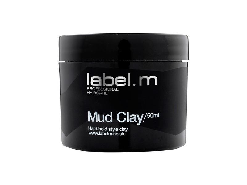 Label.m Глина Моделирующая, 50 млLFMC0050Создает четкие текстурные формы. Глина сильной фиксации в руках становится мягкой. Разглаживает непослушные волосы, создавая длительную фиксацию и придавая мягкий блеск.
