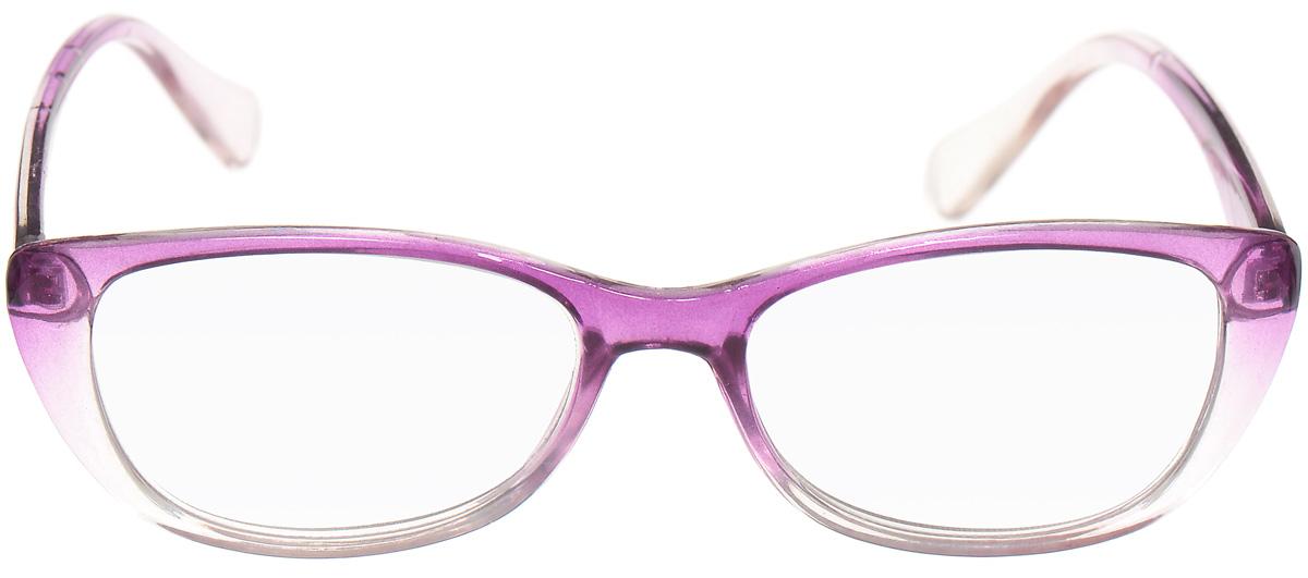 Proffi Home Очки корригирующие (для чтения) 3422 Oscar +3.00, цвет: черныйPH5570Корригирующие очки, это очки которые направлены непосредственно на коррекцию зрения. Готовые очки для чтения с минусовыми и плюсовыми диоптриями (от -2,5 до + 4,00), не требующие рецепта врача. За счет технологически упрощенной конструкции и отсуствию этапа изготовления линз по индивидуальным параметрам - экономичный готовый вариант для людей, пользующихся очками нечасто, в основном, для чтения.