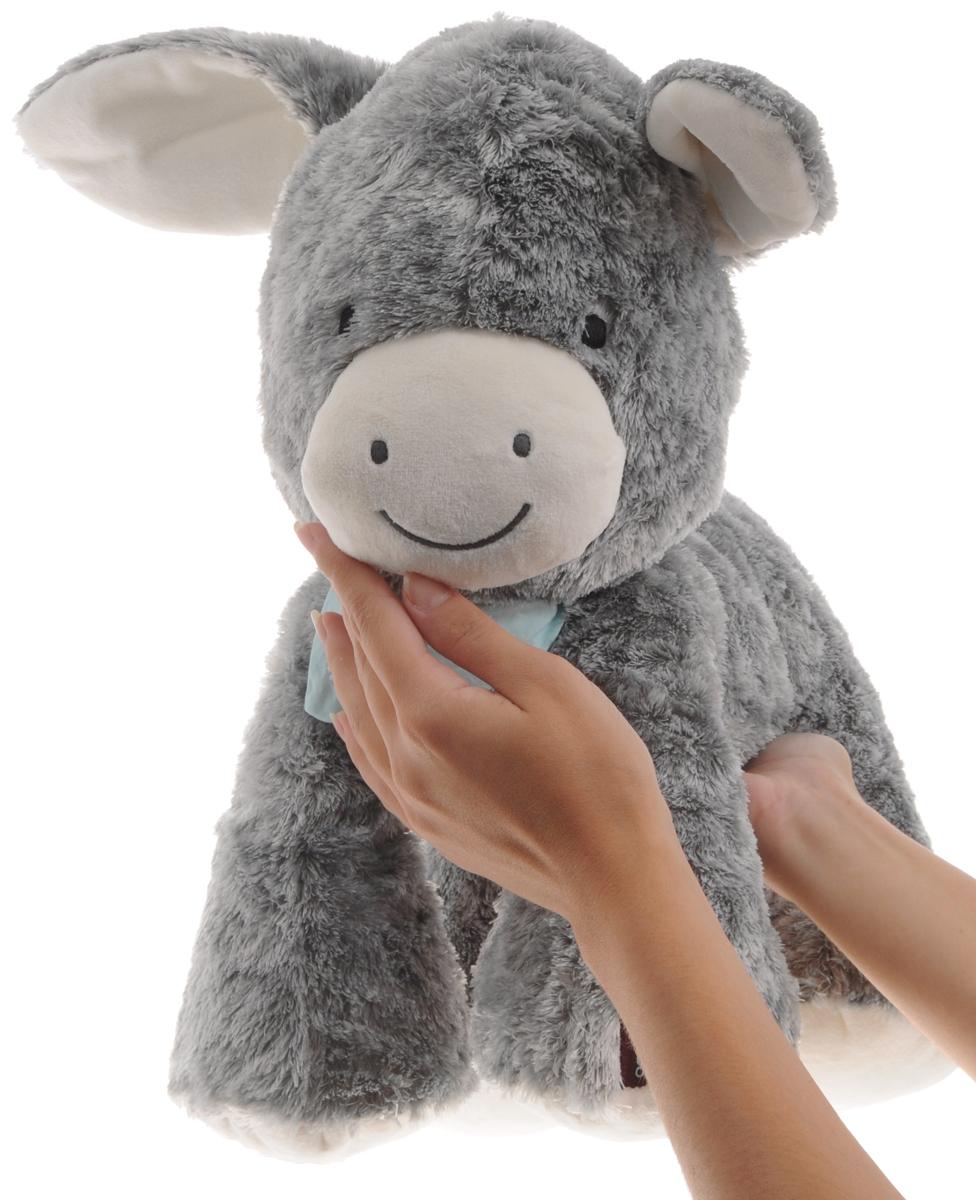 Kaloo Мягкая игрушка Ослик 45 см
