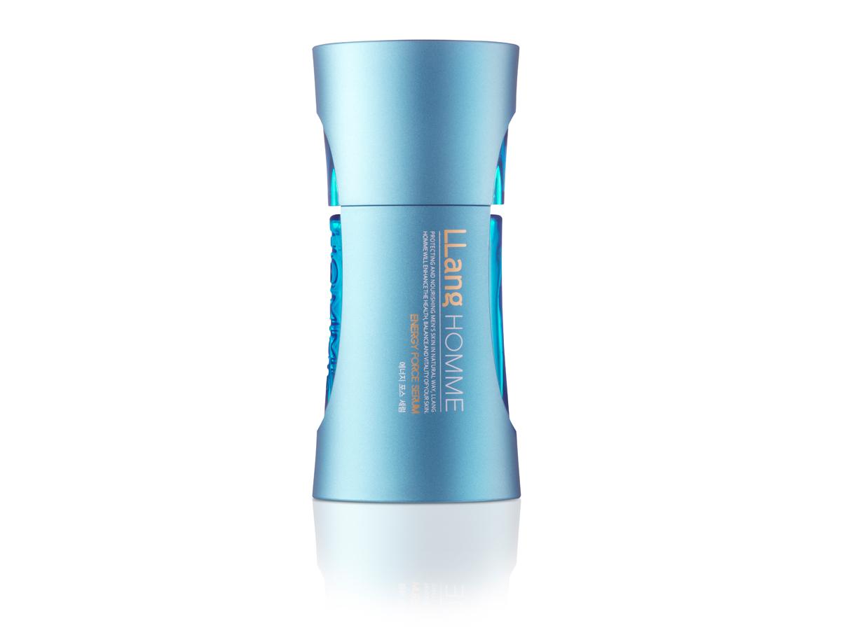 Llang Сыворотка энергетическая для мужчин, 50 мл.PD000903A1Мультифункциональная энергетическая сыворотка освежает кожу и тонизирует, осветляя тусклый цвет лица и разглаживает даже самые глубокие морщины.Успешно отбеливает и укрепляет структуру дермы, придавая лицу ровный тон.Очищает потоки сальных желез.