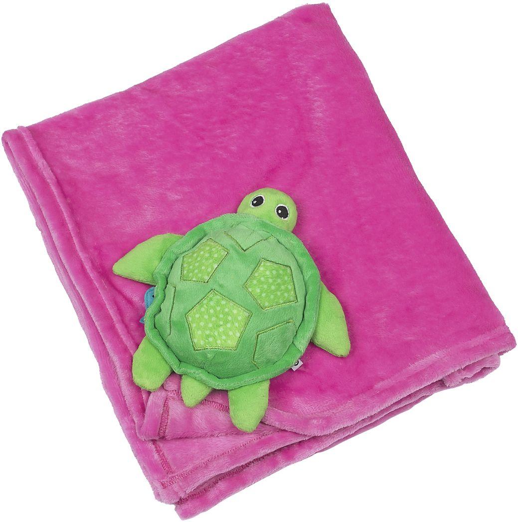 Zoocchini Одеяло с игрушкой Черепашка00515Это не просто одеяло, это два в одном: одеяло и мягкая игрушка! Мягкое одеяло Zoocchini подарит уют и комфорт вашему малышу, а также станет замечательным другом, который будет сопровождать его в самые тёплые моменты его жизни.