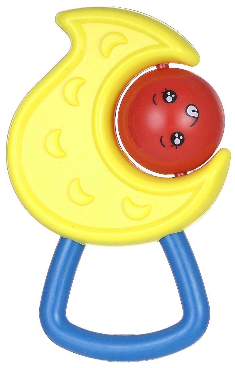 Shantou Погремушка ЛистT99-D556_листПогремушка Shantou Лист вызовет улыбку и положительные эмоции у вашего малыша. Погремушка сочетает в себе яркие элементы с различными функциональными возможностями. Ручка очень удобна для захвата маленькими детскими пальчиками, поэтому при помощи этой игрушки малыша будет легко научить удерживать предметы. Погремушка выполнена из высококачественного и безопасного пластика. В игровой форме малыш ознакомится с такими понятиями, как звук, цвет и форма предметов.