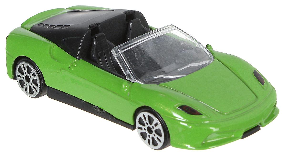 Shantou Машинка Driving цвет зеленый1512I042_зеленыйМашинка Shantou Driving выполнена из металла и покрыта яркой нетоксичной краской, а салон - из пластика с очень высокой степенью детализации. Колеса машинки имеют свободный ход. Играя с машинкой, малыш сможет представить себя великим автогонщиком.