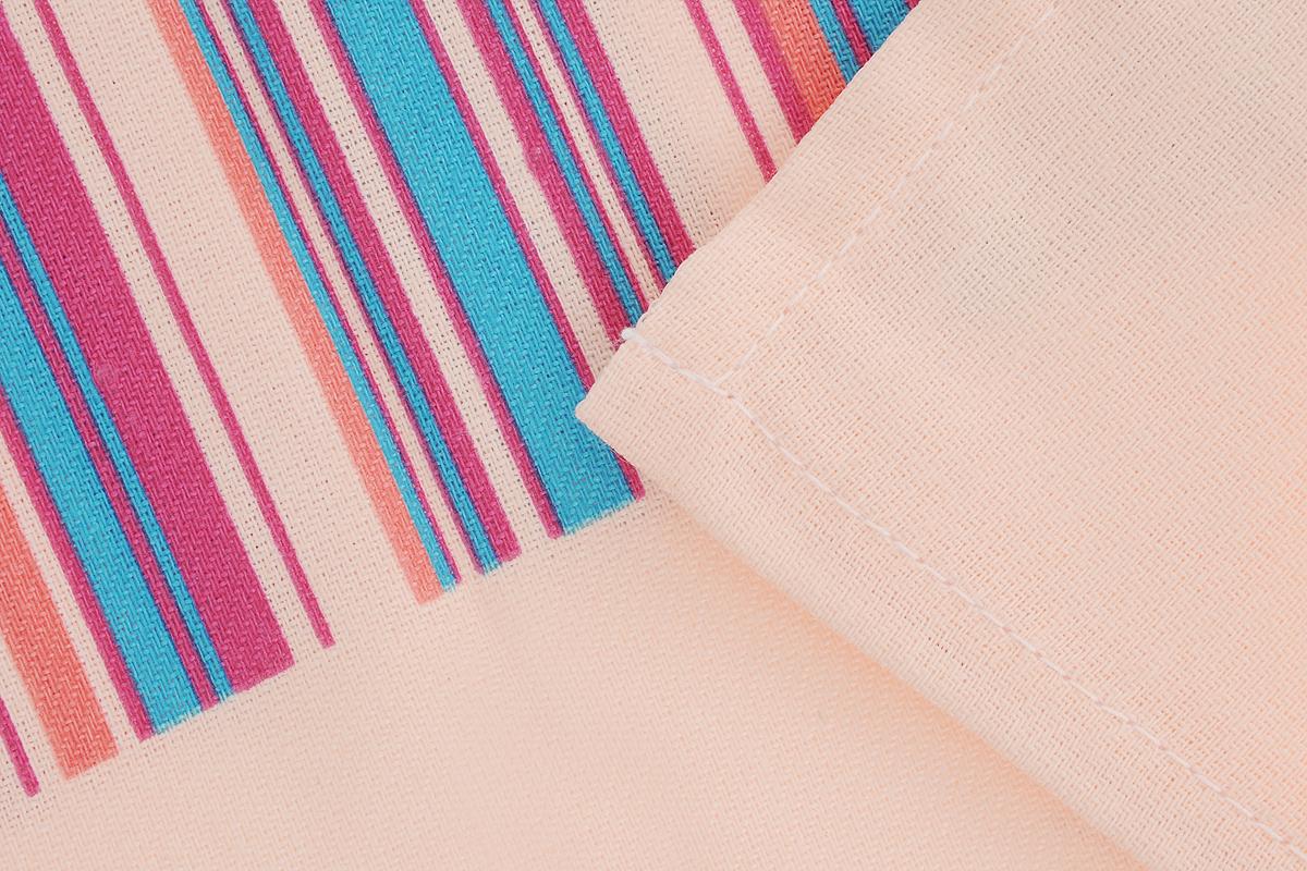 Полотенце Bonita