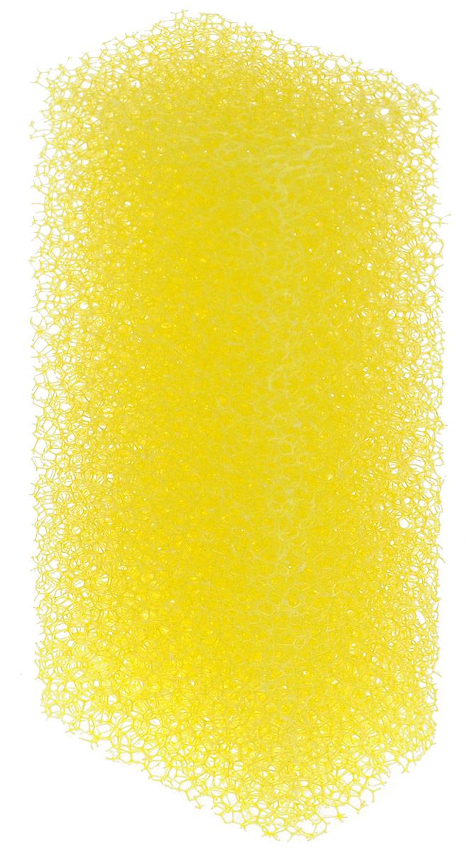 Губка Barbus для фильтра WP-320 F, сменная, 8 х 3 х 2,5 смSponge 320Сменная губка Barbus предназначена для фильтра WP-320 F и состоит из высокопористого материала для эффективной очистки воды в аквариуме. Губка для фильтра является основным сменным элементом, влияющем на обеспечение нормальных условий для жизни рыб. Губка отлично подходит для размножения полезных бактерий, поэтому осуществляет как механическую, так и биологическую очистку.