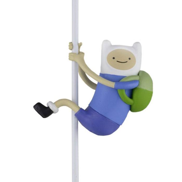 Держатель проводов Adventure Time Finn