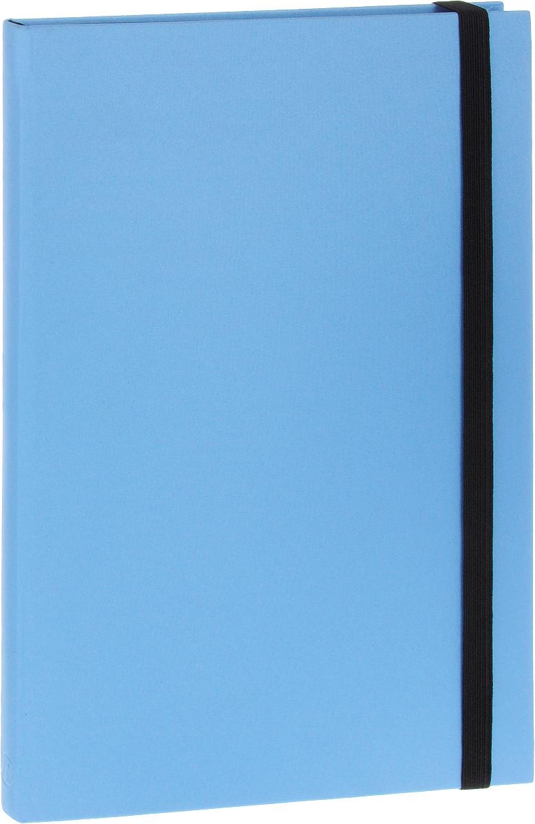 Bruno Visconti Еженедельник Tango полудатированный 160 листов в линейку цвет голубой3-067/05Стильный еженедельник Bruno Visconti Tango - это прекрасный деловой атрибут, который идеально подойдет любому для еженедельного ведения записей о делах, планах и для других заметок. Еженедельник выполнен в плотной обложке из специального переплетного материала голубого цвета высокого качества. Черные элементы отделки (ляссе, обрез блока, широкая вертикальная резинка) контрастируют с общим фоном обложки. Каждая страница еженедельника имеет почасовое деление и разбита по дням недели. На каждый час отведено по 2 строчки, а в нижней части страницы находятся три строчки для заметок. На первых страницах еженедельника представлен информационный блок. Он включает меры длины, веса и других величин, размеры одежды, штрих- коды стран, время распада алкоголя в крови у женщин и мужчин, энергетическую ценность продуктов, формат бумаги, термины международной торговли, цифровые коды субъектов РФ и телефонные коды стран СНГ и Балтии. В этом разделе также находятся...