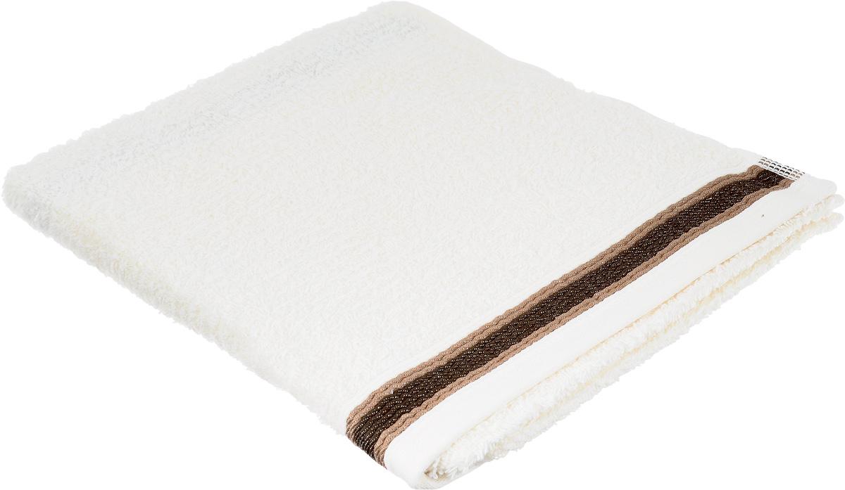 Полотенце Arya Ceyda, цвет: кремовый, 50 х 90 смTRK00007кремовыйПолотенце Arya Ceyda выполнено из 100% хлопка. Изделие отлично впитывает влагу, быстро сохнет, сохраняет яркость цвета и не теряет форму даже после многократных стирок. Такое полотенце очень практично и неприхотливо в уходе. Оно создаст прекрасное настроение и украсит интерьер в ванной комнате.
