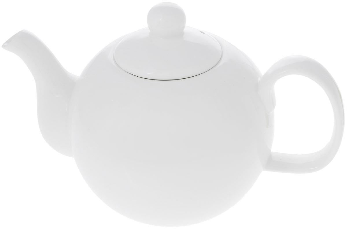 "Чайник заварочный ""Wilmax"", 800 мл. WL-994017 / 1C"