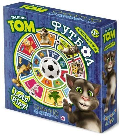 Оригами Обучающая игра Футбол01500Увлекательная игра Карусель-лото. Цель игры- первым составить целую картинку лото из 4х отдельных карточек. В набор входят: игровое поле, колода карточек , фишки и кубик. Играть может до 4-х человек . Отличный развивающий досуг для ребёнка и его друзей. Размер игры 15х10, рекомендуемый возраст 4+