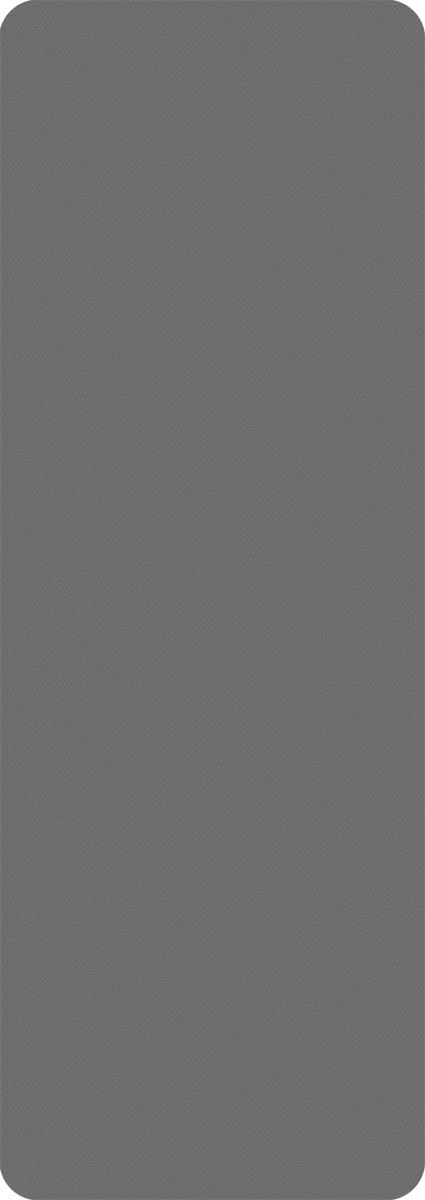 Мат для йоги Nike, цвет: черный, зеленыйN.YE.02.068.OSКоврик для йоги. Размер 61 см х 168 см. Легко моется. Ремешок для переноски. Осевое тиснение помогает легко принимать позы по линии центра. 3-миллиметровая вспененная резина с закрытыми порами улучшает сцепление. Не содержит PVC.