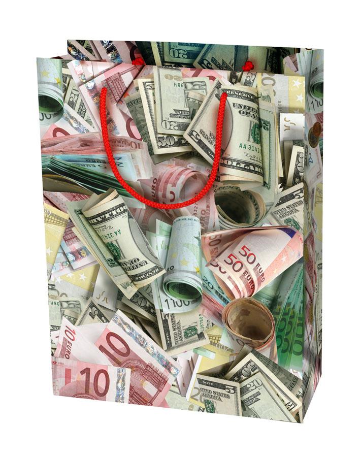 Пакет Правила Успеха Не в деньгах счастье4610009213446Предсказания на 365 дней! Узнай что тебя ждёт сегодня! Как на лотерейных билетах - просто сотрите монеткой любой кружок и узнай что тебя ожидает! Это наша новая разработка! Аналогов нет!!!! Очень интересная и необычная позиция! Каждый день стираешь кружок, а под ним для тебя предсказание!!!! Подходит абсолютно любому! На любой праздник! Пользоваться им можно в любое время! Это бессрочный календарь!!!