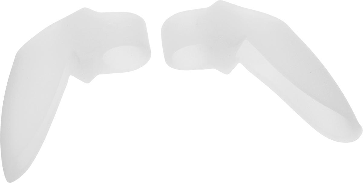Gess Gel Protect двойной межпальцевый фиксатор. GESS-02
