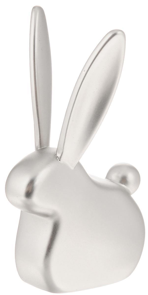 Подставка для колец Anigram кролик металлик299118-153_металлик