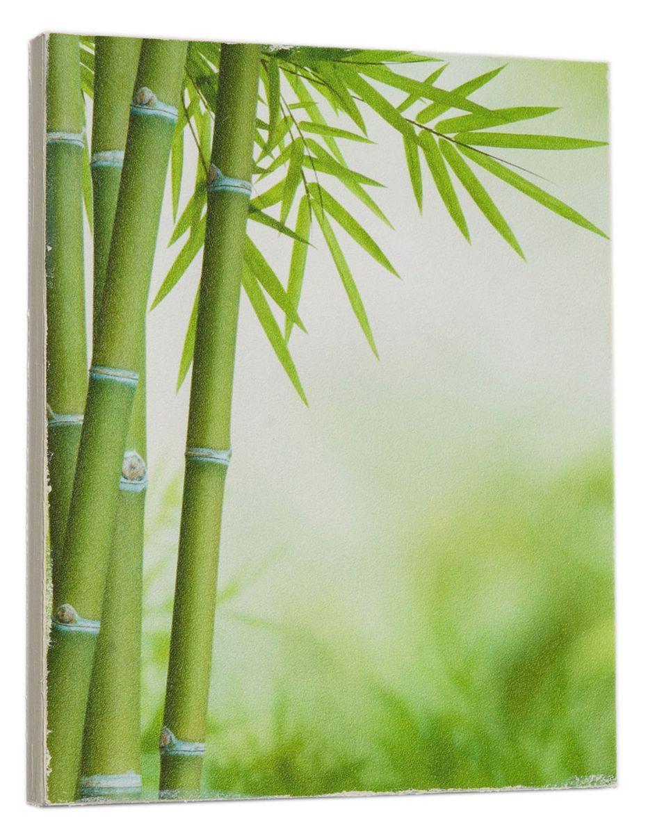 Картина Бамбук, 24 х 32 см0303-24-32