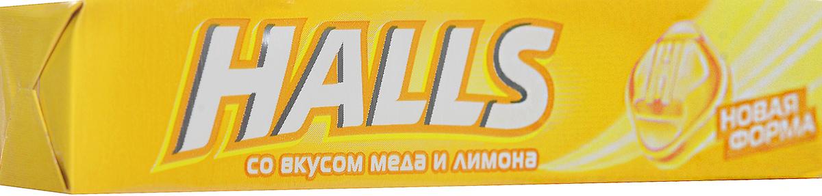 Halls Мед Лимон не является лекарственным средством, но он помогает справиться как с першением, так и при болях в горле, особенно в первые дни простуды, когда очень трудно глотать. Он отлично снижает раздражение, а также смягчает горло.