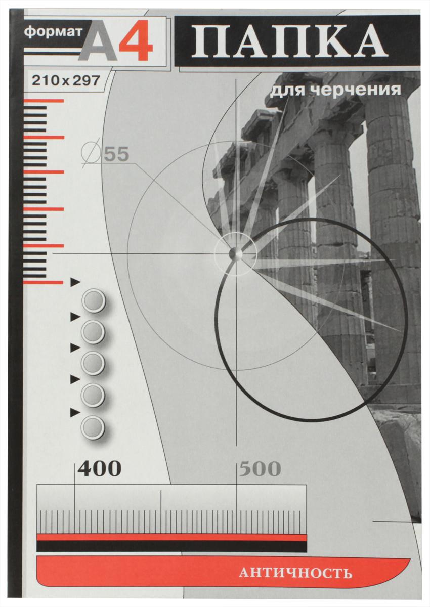 Ульяновский Дом печати Бумага для черчения с рамкой 20 листовП-028Бумага для черчения Ульяновский Дом печати предназначена для чертежно-графических работ. В набор входят 20 листов высококачественной бумаги с рамкой формата А4. Размер штампа: 14,5 х 2,2 см.