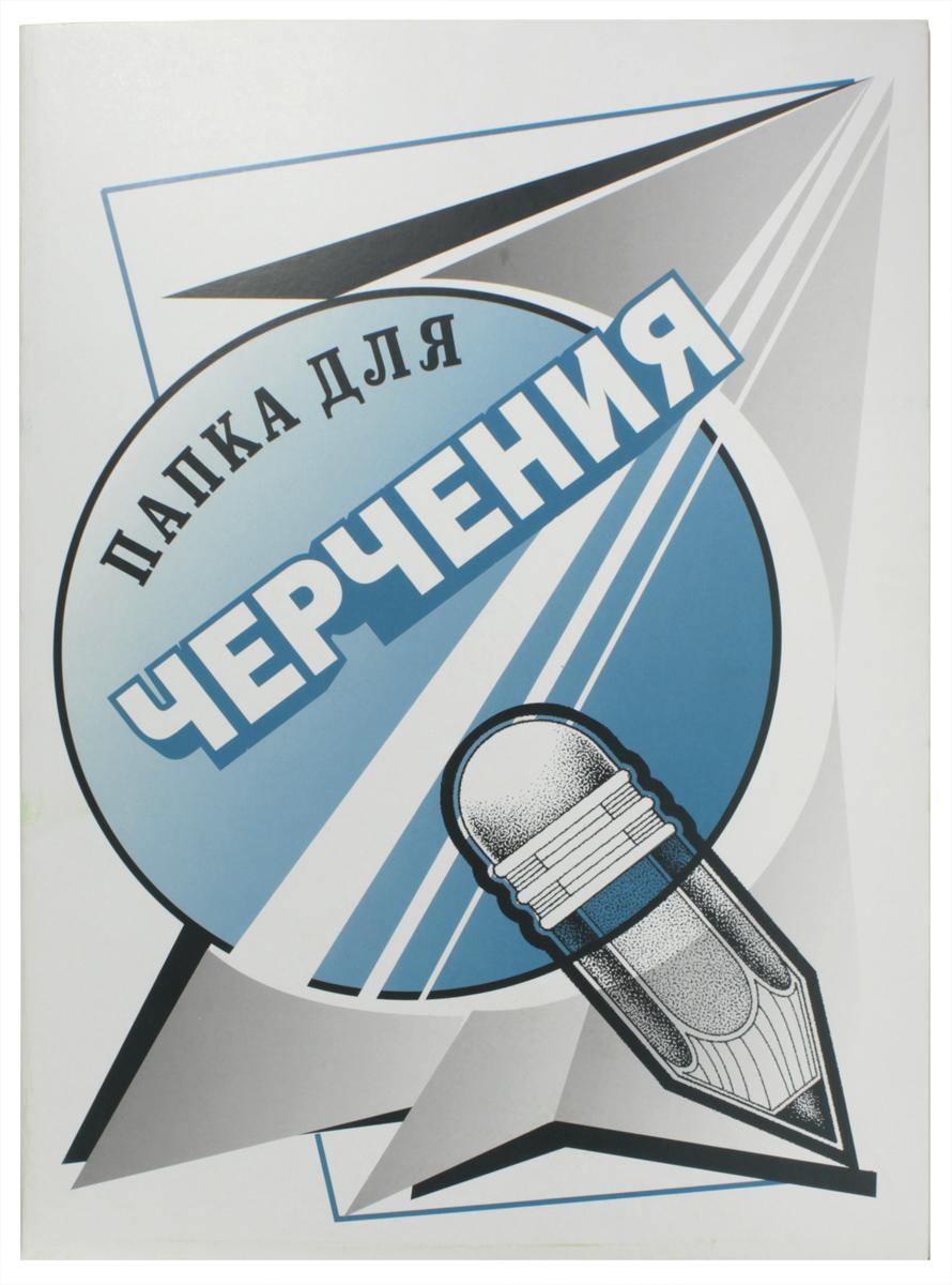 Ульяновский Дом печати Бумага для черчения 24 листа П-021П-021Бумага для черчения Ульяновский Дом печати предназначена для чертежно-графических работ. В набор входят 24 листа высококачественной бумаги без рамки формата А3.