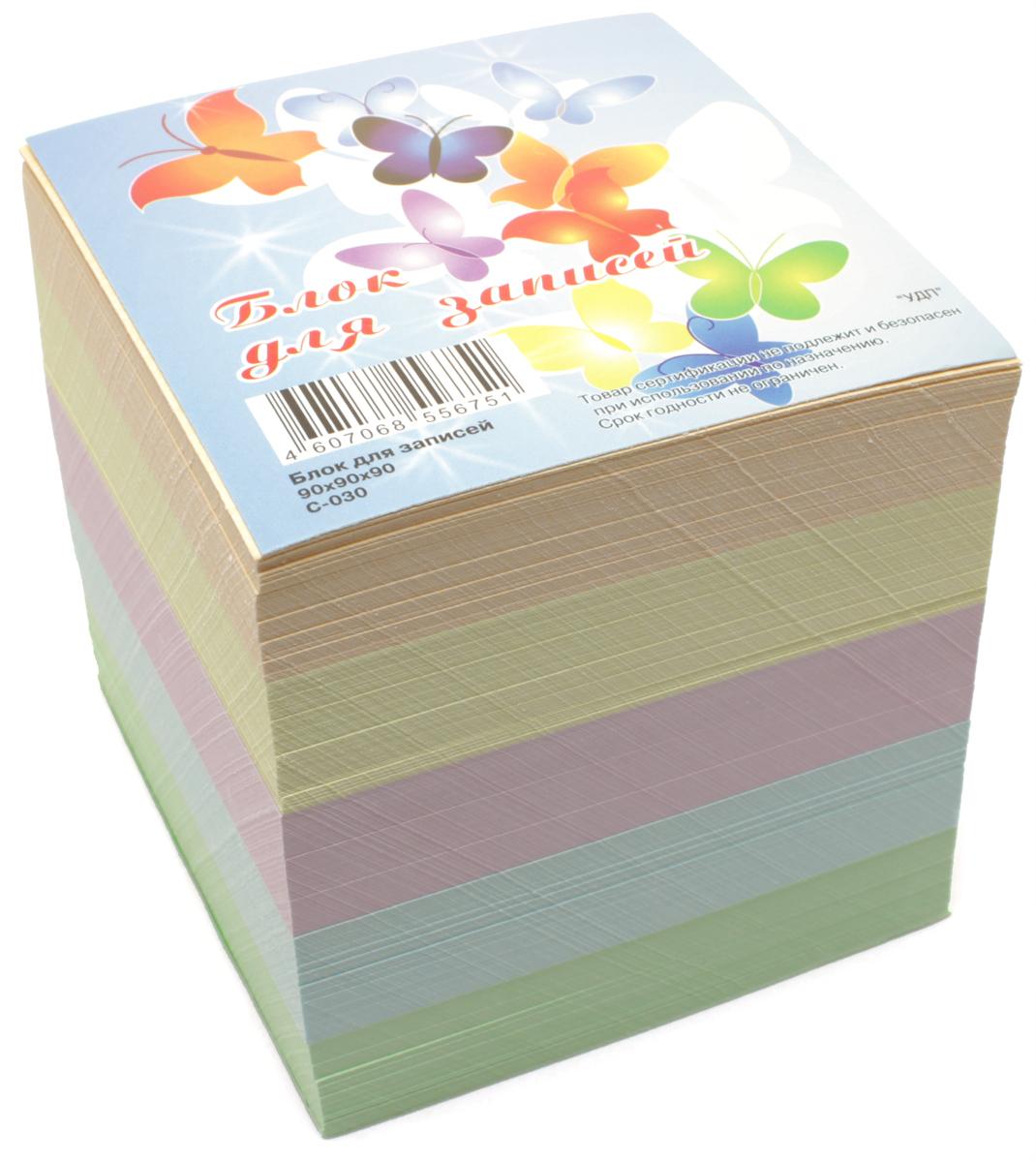 Ульяновский Дом печати Бумага для заметок цветная С-030С-030Бумага для заметок Ульяновский Дом печати - это удобное и практическое решение для быстрой записи информации дома или на работе. Блок состоит из листов цветной бумаги и имеет размер 9 см х 9 см х 9 см.