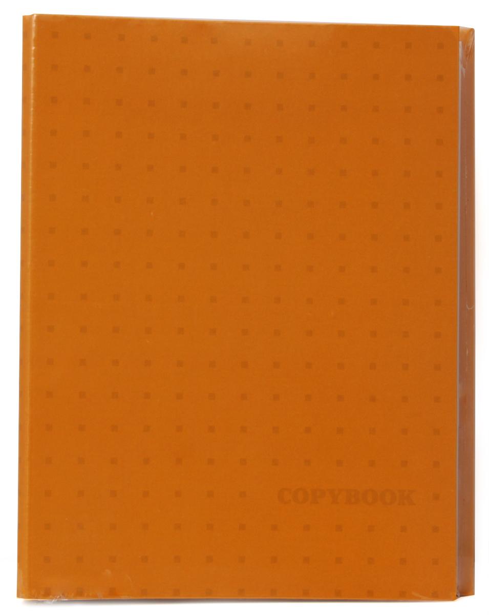 Феникс+ Тетрадь Желтый узор 160 листов в клетку39839Тетрадь на кольцах Феникс+ Желтый узор отлично подойдет для различных записей. Обложка выполнена из прочного картона. Внутренний блок состоит из 160 листов в клетку.