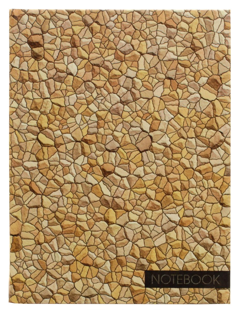 Бриз Блокнот Вид №11 80 листов в клетку