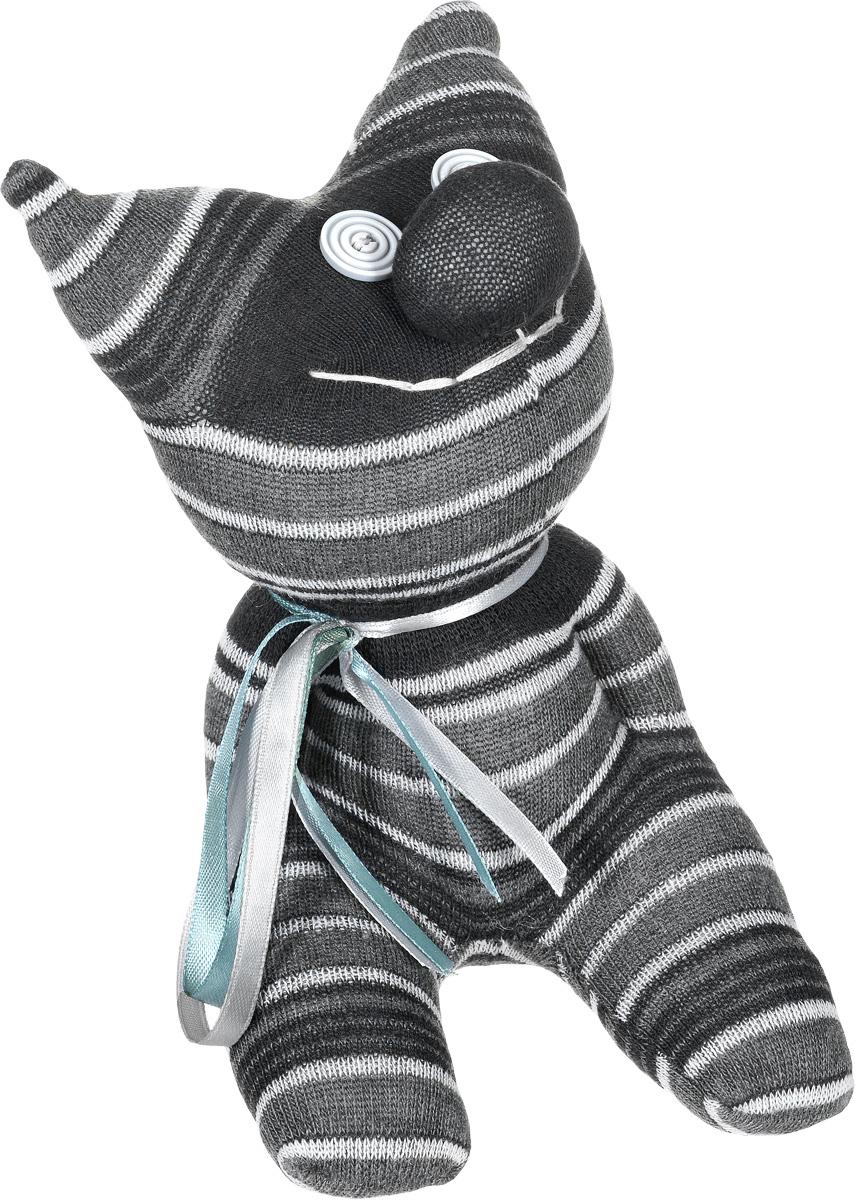 Авторская игрушка - носуля YusliQ Обаяшка. Ручная работа. kuri13kuri13Авторская игрушка носуля Обаяшка. kuri13 из серии Тотем - яркая авторская игрушка, искрящаяся позитивом и отличным настроением, станет необычным и прекрасным сюрпризом для друзей и знакомых!