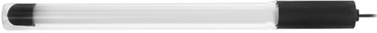 Подсветка подводная Barbus, белый свет, 4 Вт, 25 смT4-25 WhiteФотосинтетическое свечение от лампы Barbus стимулирует рост растений и усиливает яркость цвета рыб. Идеально подходит для создания световых дизайнерских решений в аквариуме. Длина: 25 см. Мощность: 4 Вт. Максимальная глубина погружения: 70 см.